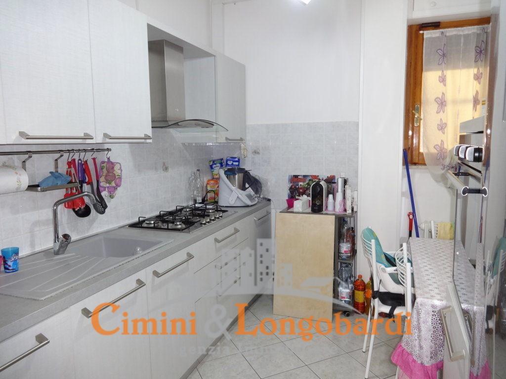 Ottimo appartamento ad Alba Adriatica - Immagine 4