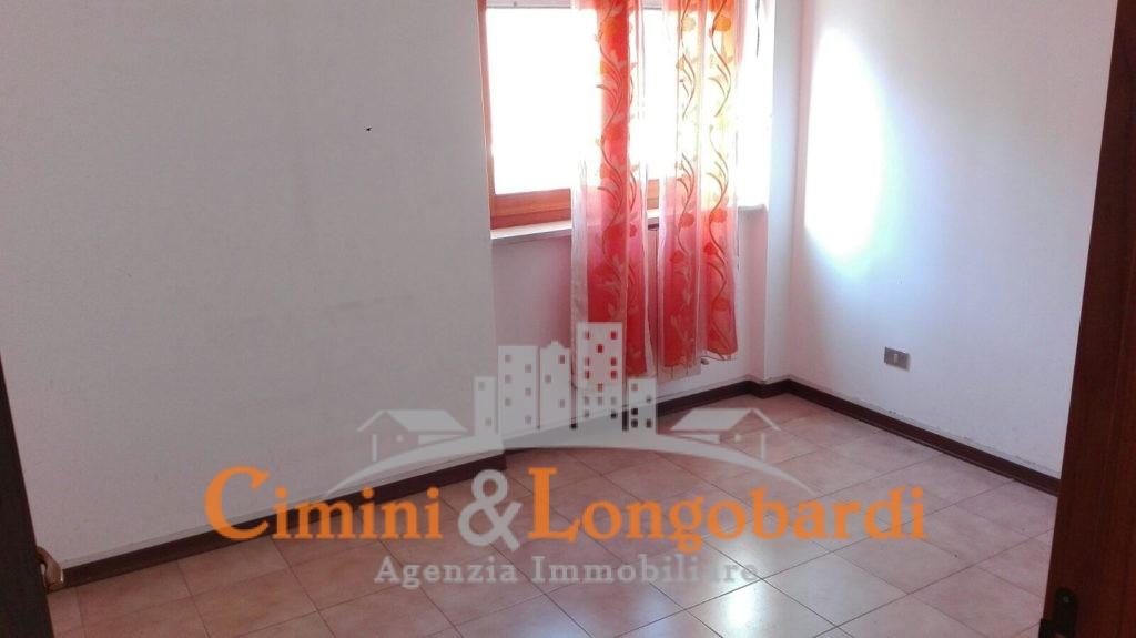 Centralissimo appartamento a Corropoli - Immagine 6