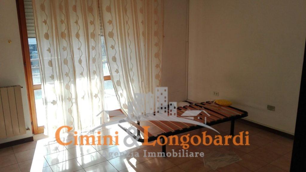 Centralissimo appartamento a Corropoli - Immagine 4