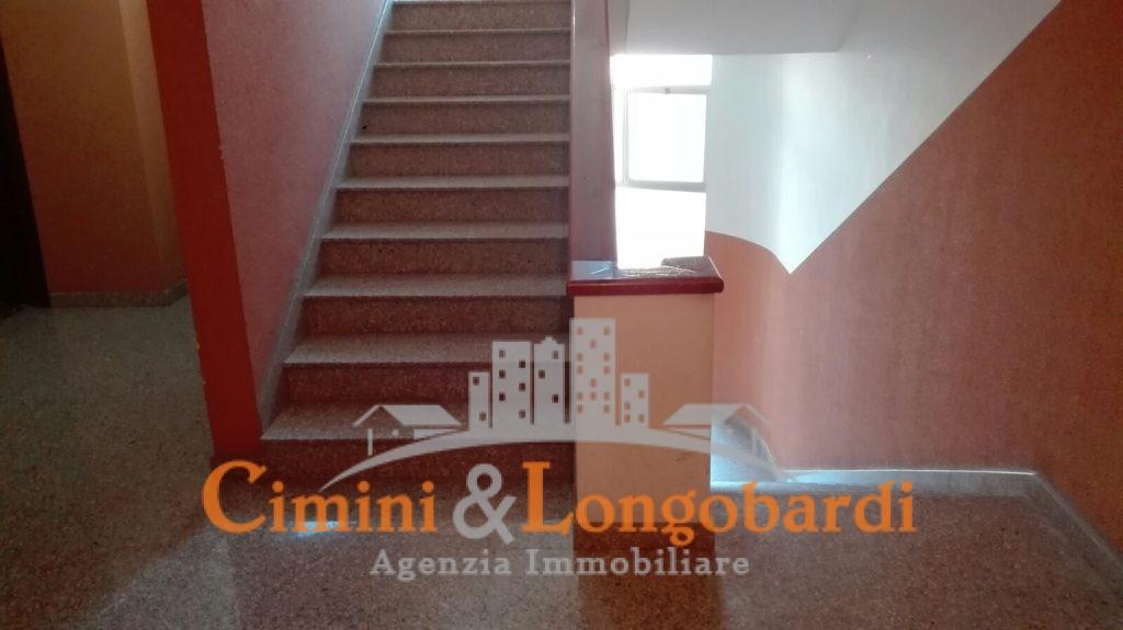 Centralissimo appartamento a Corropoli - Immagine 10