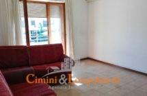 Centralissimo appartamento a Corropoli - Immagine 2