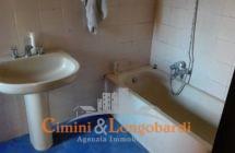 Centralissimo appartamento a Corropoli - Immagine 7