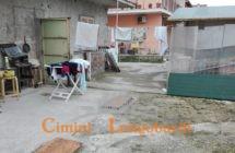 Casa singola a Sant'Egidio - Immagine 4