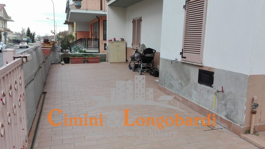 Casa singola a Sant'Egidio - Immagine 3