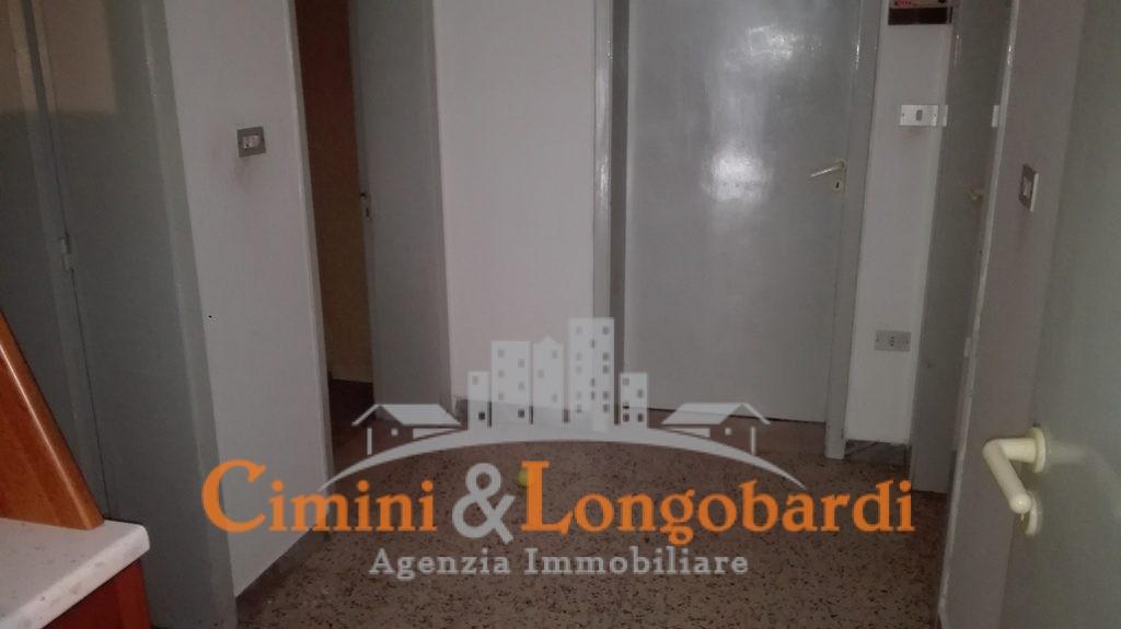 Casa singola a Sant'Egidio - Immagine 10