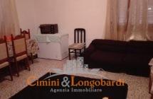 Casa singola a Sant'Egidio - Immagine 6