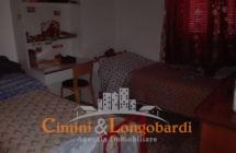 Casa singola a Sant'Egidio - Immagine 9