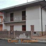 Casa singola a Sant'Egidio