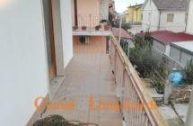Casa singola a Sant'Egidio - Immagine 5