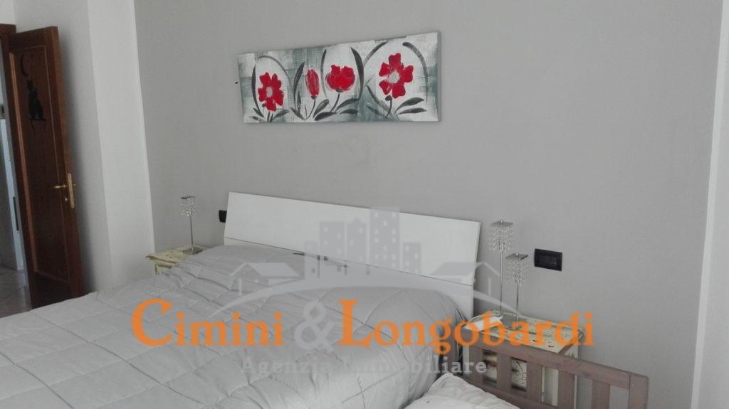 Super prezzo… A soli € 65.000.. Comodo Appartamento di 100 mq.. - Immagine 3