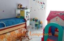 Super prezzo… A soli € 65.000.. Comodo Appartamento di 100 mq.. - Immagine 4