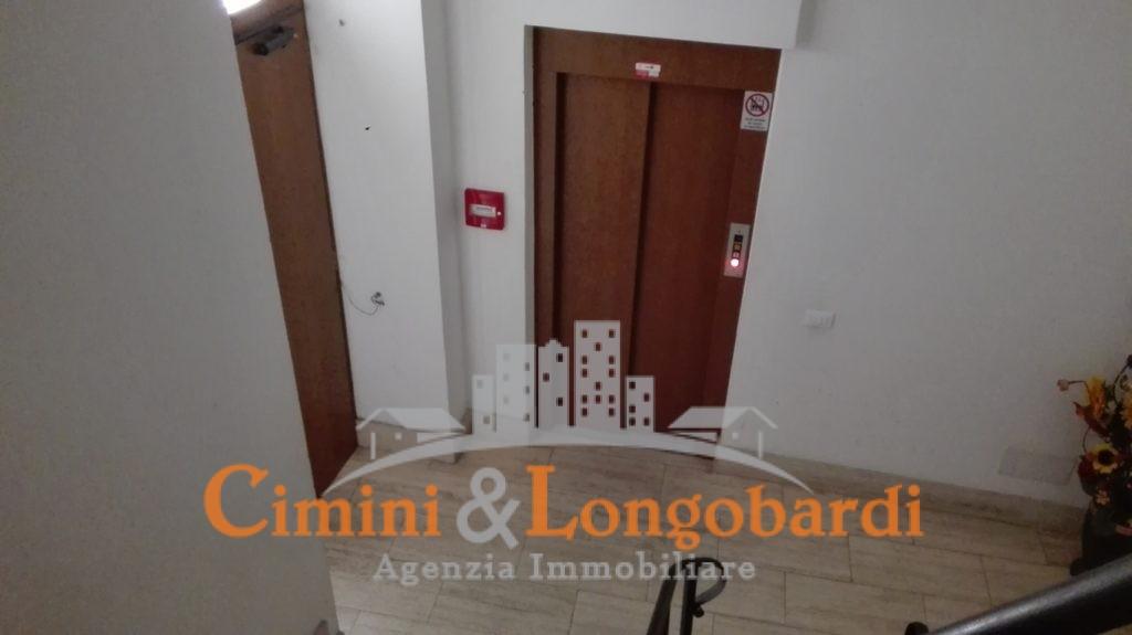 Super prezzo… A soli € 65.000.. Comodo Appartamento di 100 mq.. - Immagine 9