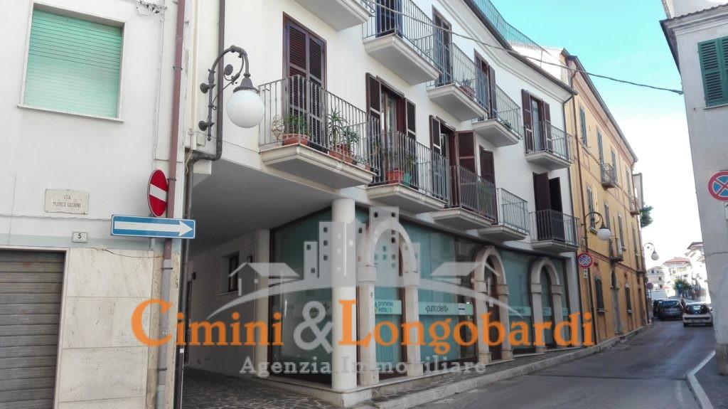 Super prezzo… A soli € 65.000.. Comodo Appartamento di 100 mq.. - Immagine 10