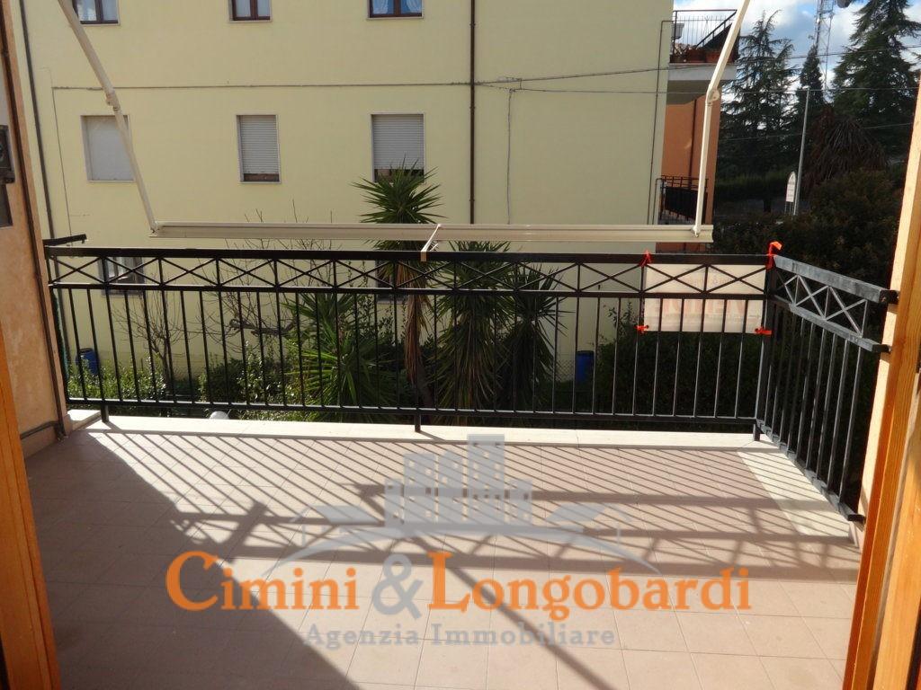 A soli € 75.000,00  Appartamento Completo di box auto, cantina e soffitta. - Immagine 5