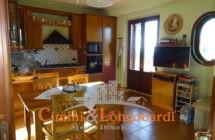 Stupenda villa a Nereto - Immagine 6
