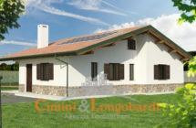 Terreno edificabile in zona residenziale e tranquilla - Immagine 3