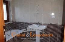 Ultimo appartamento in recente condominio - Immagine 6