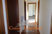 Ultimo appartamento in recente condominio - Immagine 9
