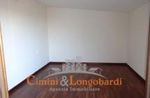 Ultimo appartamento in recente condominio - Immagine 5