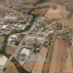 Terreno edificabile in zona residenziale e tranquilla