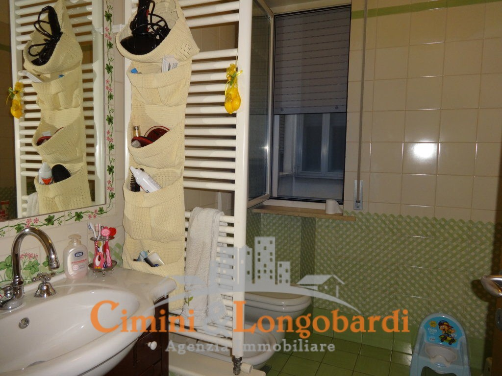 Appartamento in piazza centrale… Martinsicuro - Immagine 8