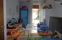 Appartamento in piazza centrale… Martinsicuro - Immagine 6