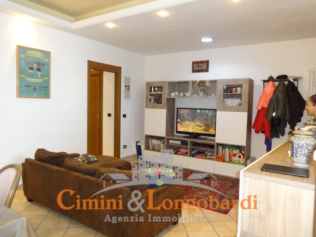 Appartamento in piazza centrale… Martinsicuro - Immagine 3