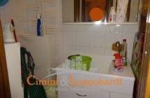 Appartamento in piazza centrale… Martinsicuro - Immagine 9