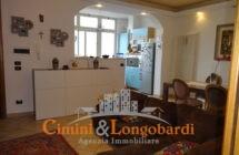 Appartamento in piazza centrale… Martinsicuro - Immagine 2