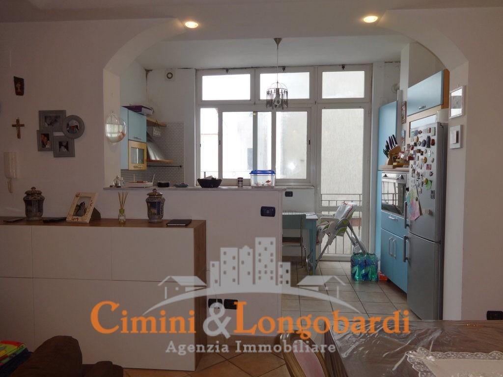 Appartamento in piazza centrale… Martinsicuro - Immagine 4