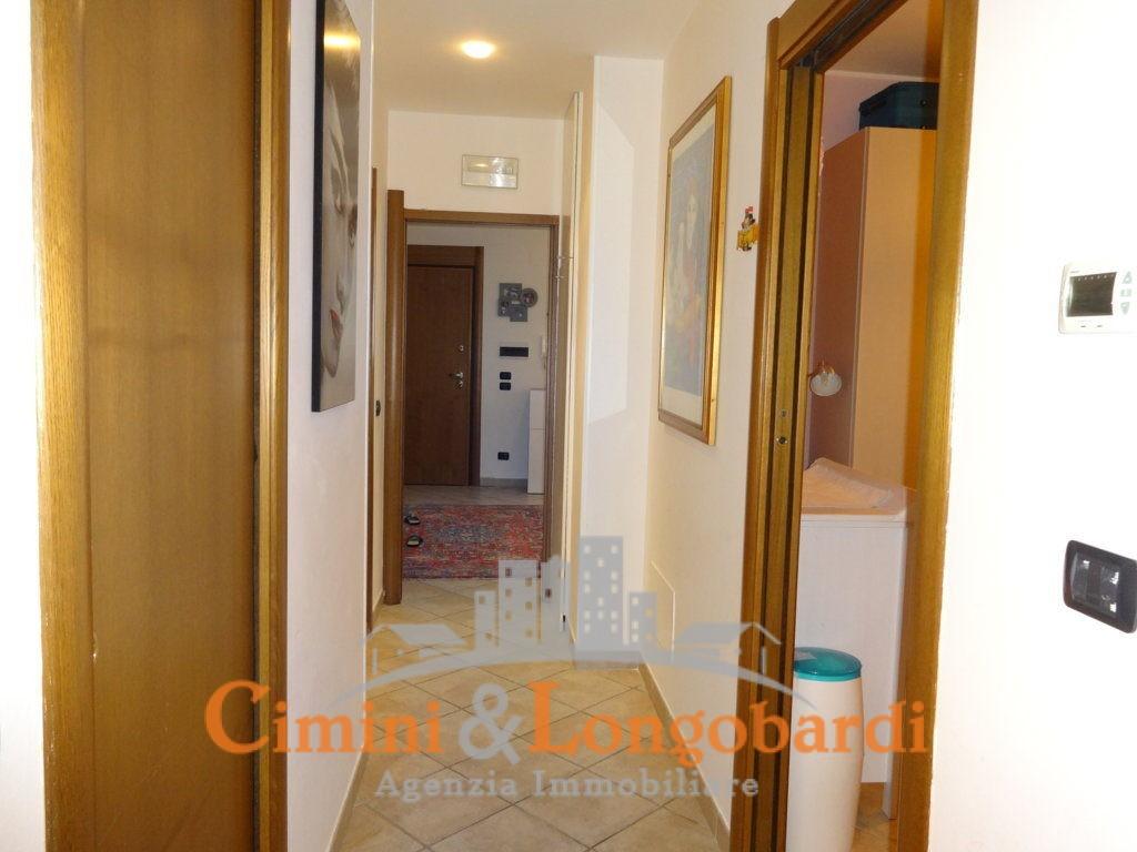 Appartamento in piazza centrale… Martinsicuro - Immagine 10