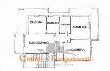 Nereto… Appartamento completo - Immagine 6