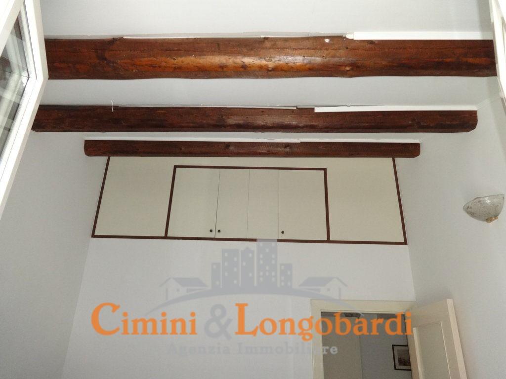 Casa nel centro storico di Torano Nuovo - Immagine 9