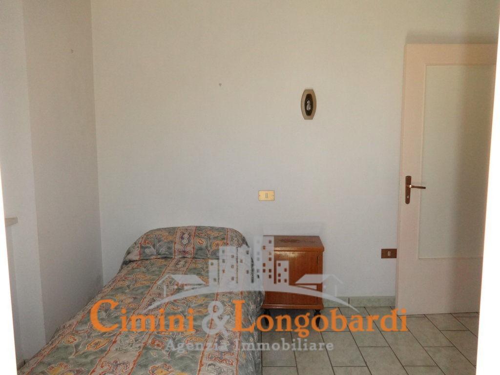 Casa nel centro storico di Torano Nuovo - Immagine 6
