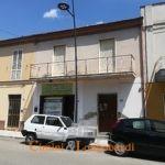 Casa affiancata da rimodernare centro Sant'Egidio
