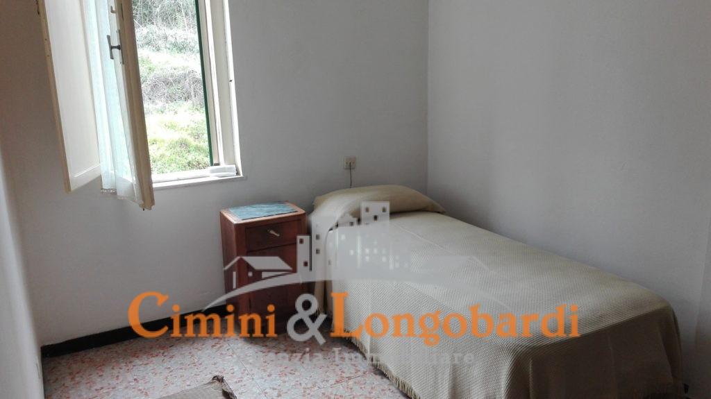 Casa singola con terreno - Immagine 8