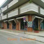 Locale commerciale Alba Adriatica centralissimo