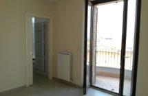 Appartamento con box zona centrale - Immagine 4
