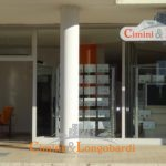 Locale commerciale centralissimo