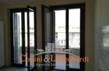 Appartamento con box zona centrale - Immagine 9