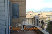 Appartamento con box zona centrale - Immagine 7