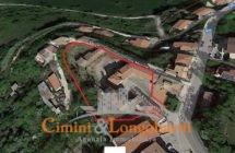 Terreno edificabile di mq 3.500 - Immagine 6