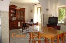 Casa singola a Santa Croce di Civitella - Immagine 3