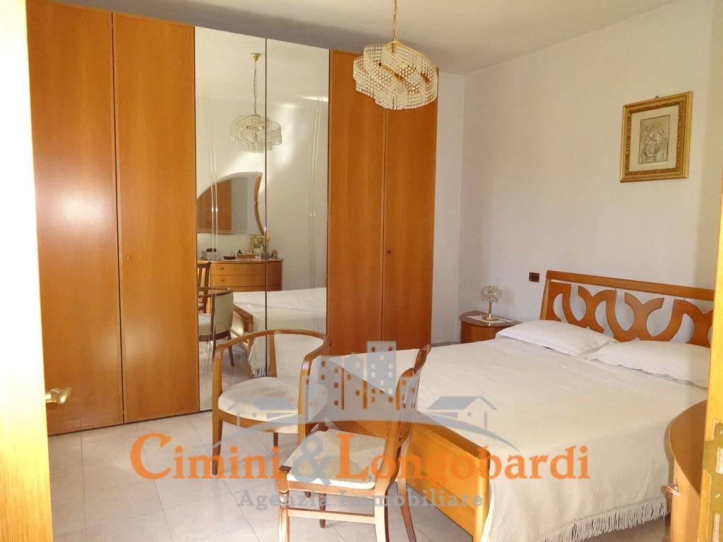 Casa singola a Santa Croce di Civitella - Immagine 6