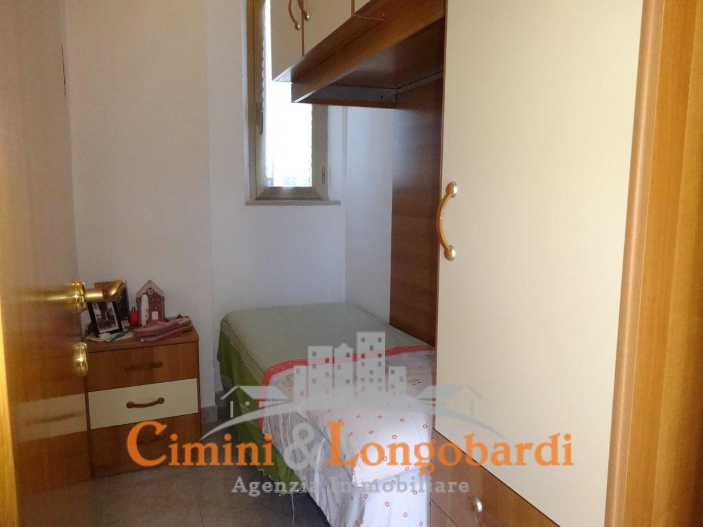 Casa singola a Santa Croce di Civitella - Immagine 7