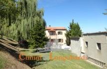 Casa singola a Santa Croce di Civitella - Immagine 2