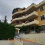 Appartamento mq 60 per single o coppia a Nereto