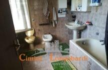 2 abitazioni e locale commerciale centro storico Corropoli - Immagine 7
