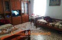 2 abitazioni e locale commerciale centro storico Corropoli - Immagine 5