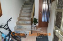 2 abitazioni e locale commerciale centro storico Corropoli - Immagine 8